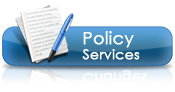 Policy Services